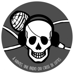 Radio Cayenne